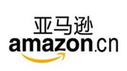 美高合作客户—亚马逊