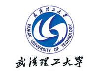 武汉理工就业中心整体办公环境解决方案