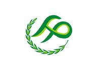 汉川计生局整体办公环境解决方案