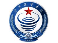 武汉空军雷达学院整体教学环境解决方案