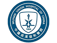 武汉协和医院整体办公环境解决方案
