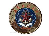 海军工程大学整体办公环境解决方案