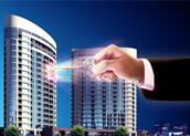 神马样的办公家具才能让房地产企业卖得好房子?