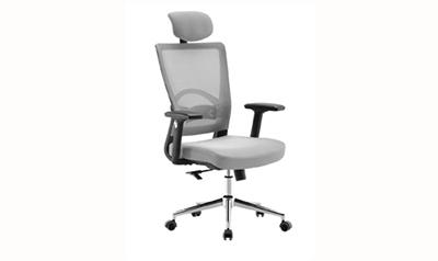 经理办公椅MG-JY04