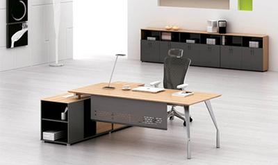 办公桌MG-BT09
