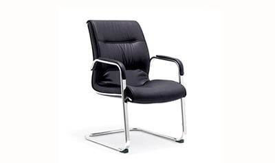 MG-HY06会议椅
