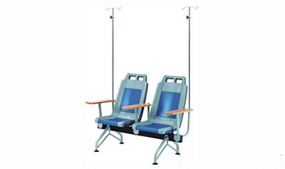输液椅MG-SY04