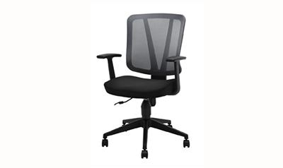 职员椅G-PXZ03