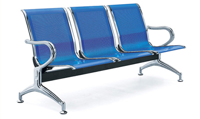等候椅MG-DY08