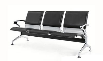 等候椅MG-DY09
