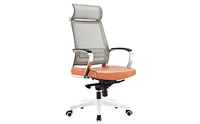经理办公椅MG-JY20