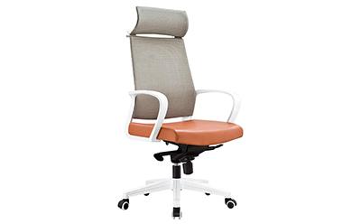 经理办公椅MG-JY23