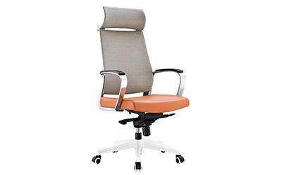 经理办公椅MG-JY24