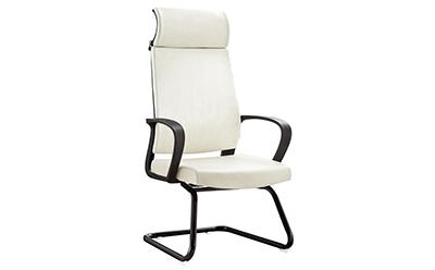 会议椅MG-HY14