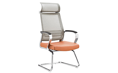 会议椅MG-HY15