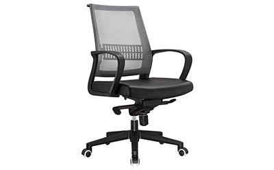 职员椅MG-ZY14