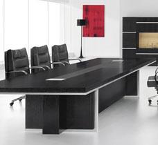 会议桌MG-SMHYZ03
