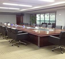 会议桌MG-SMHYZ01