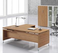 办公桌MG-BT05