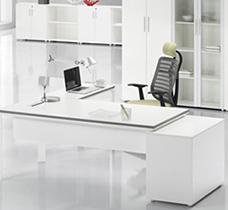 办公桌MG-BT06