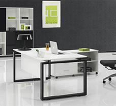 办公桌MG-BT07