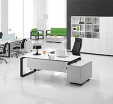 办公桌MG-BT08