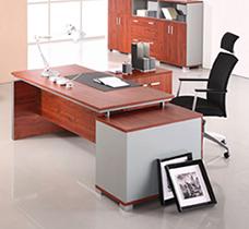 办公桌MG-BT10