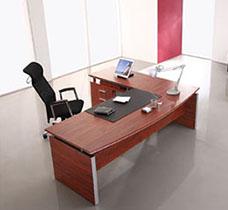 办公桌MG-BT11