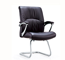 MG-HY01会议椅