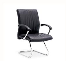 MG-HY03会议椅