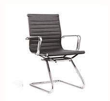 MG-HY04会议椅