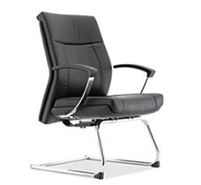 MG-HY08会议椅