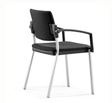 MG-HY09会议椅
