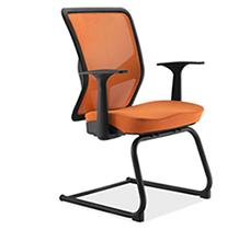 MG-HY11会议椅