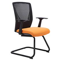 MG-HY012会议椅