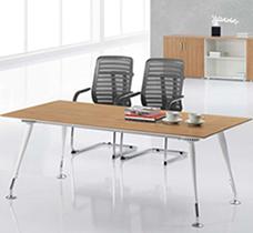会议桌MG-HYZ01