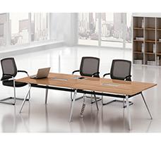 会议桌MG-HYZ02