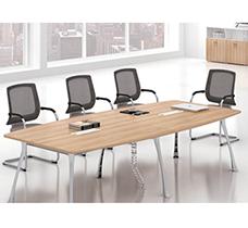 会议桌MG-HYZ03