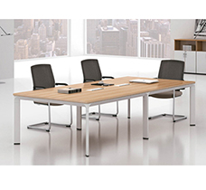 会议桌MG-HYZ04