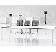 会议桌MG-HYZ05