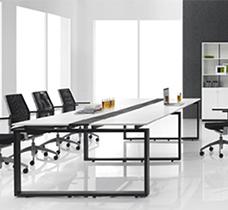 会议桌MG-HYZ07