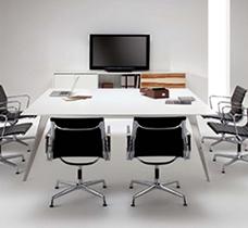 会议桌MG-HYZ08