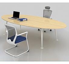 会议桌MG-HYZ09