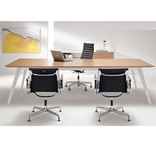 会议桌MG-HYZ10
