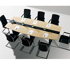 会议桌MG-HYZ11