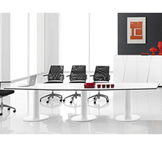 会议桌MG-HYZ06