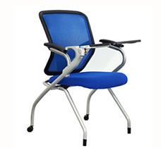 培训椅MG-PY01
