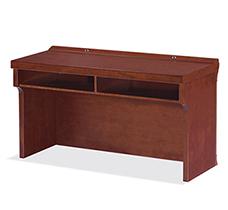 条形会议桌MG-SMTZ03