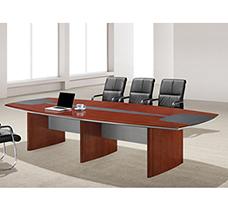 实木会议桌MG-SMHYZ01