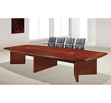 实木会议桌MG-SMHYZ02